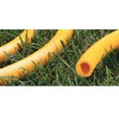 "3/8"" X 400' 600 PSI PVC Spray Hose"