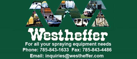 Westheffer Store