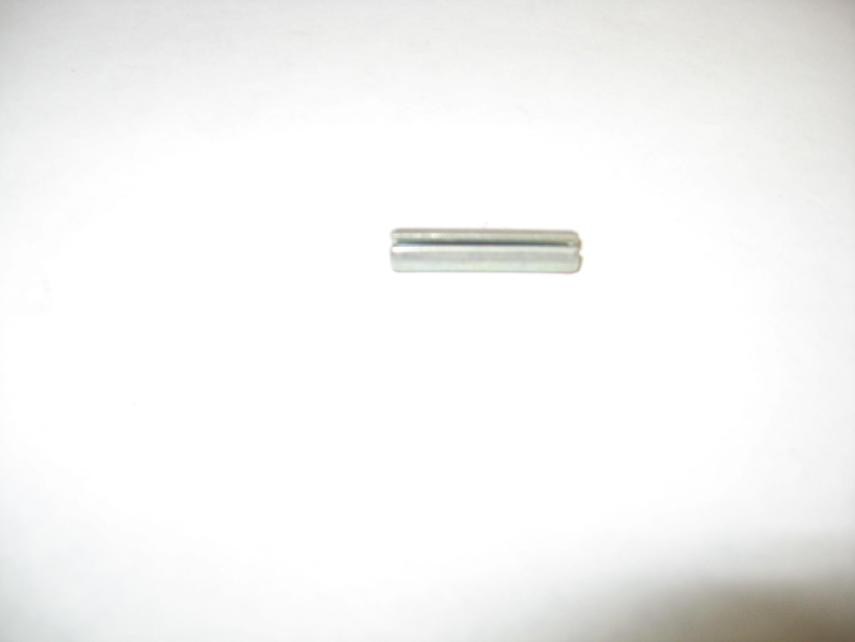 1101104 Roll Pin