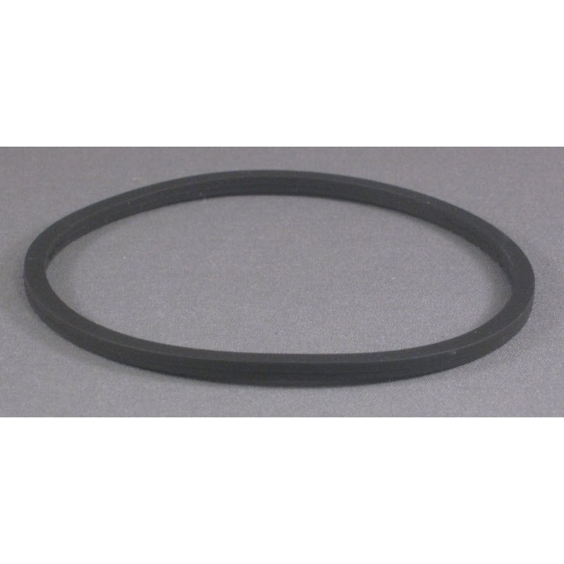 Hypro Strainer Replacement Gasket Viton