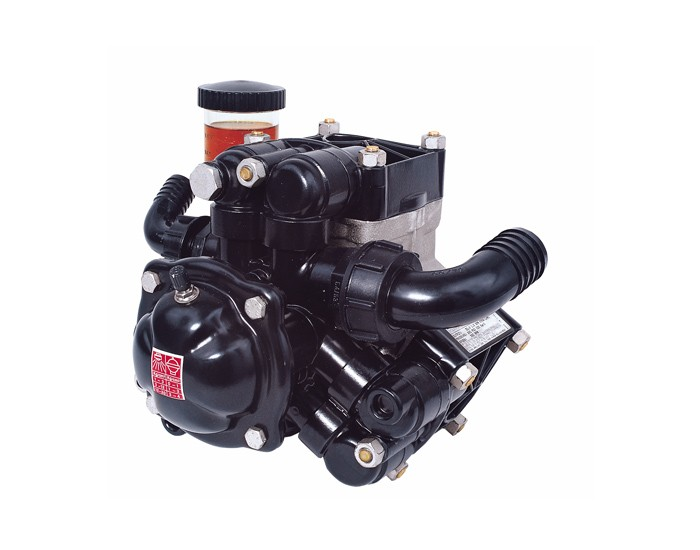 Hypro D115 Diaphragm Pump