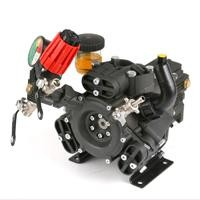 Hypro D503GRGI Diaphragm Pump