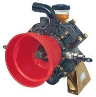 Hypro D1064 Diaphragm Pump