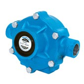 Hypro 7560C 8 Roller Pump