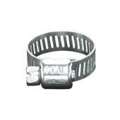 "Ideal Micro-Gear 5/16"" Clamp"