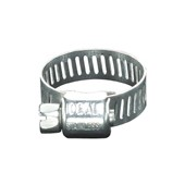 "Ideal 1/2"" General Purpose Hose Clamp"