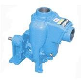 """FLOMAX 15 21381   3"""" Pedestal Pump"""