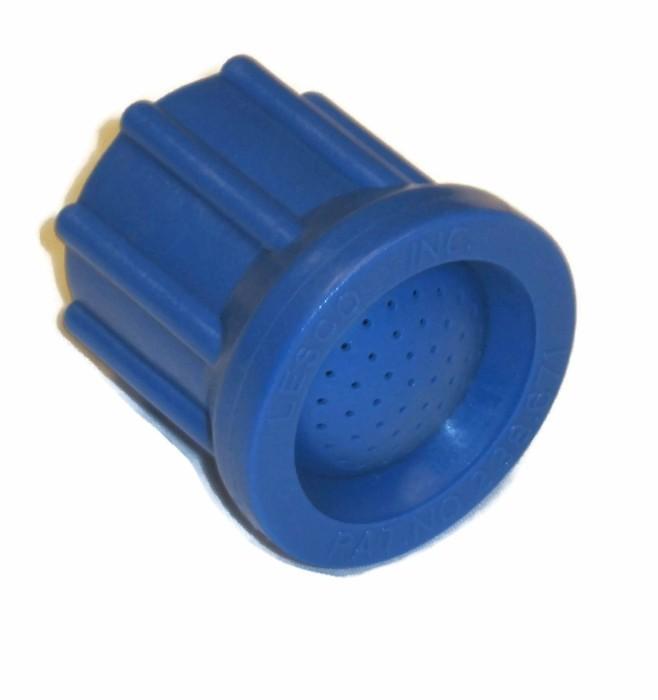 Lesco Chemlawn Blue Nozzle