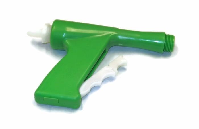 Lesco Lawn Spray Gun