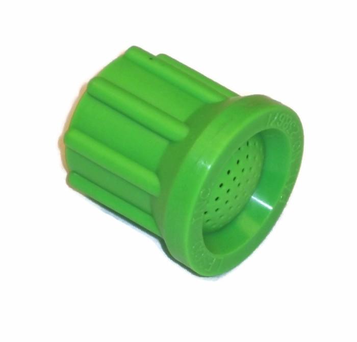 Lesco Chemlawn Green Nozzle