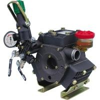 Udor KAPPA-55 Diaphragm Pump