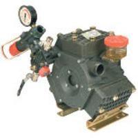 Udor KAPPA-75 Diaphragm Pump