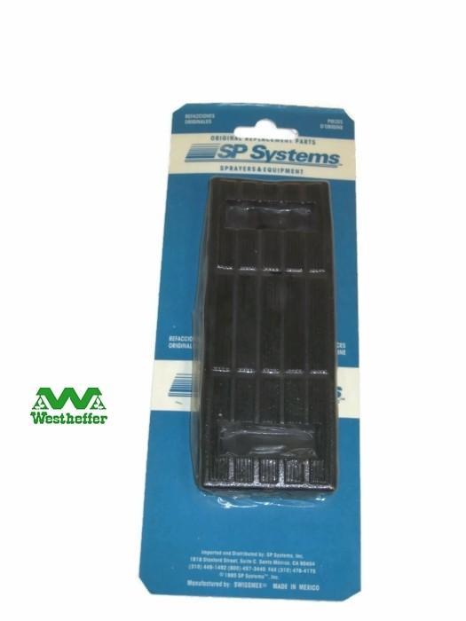 SP Systems Swissmex Kit 36