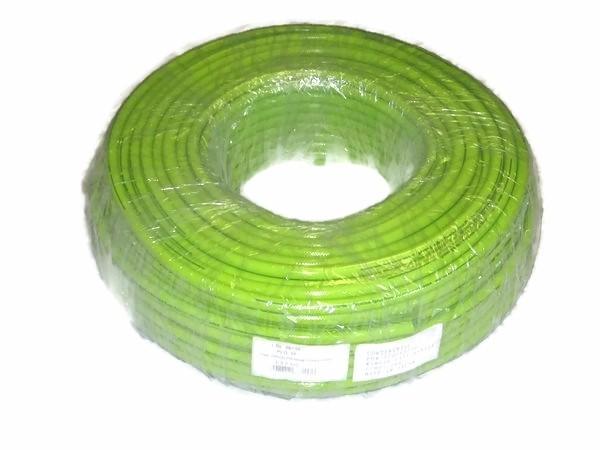 Green Garde Lawn Spray Hose