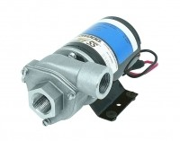 Hypro Aqua-Tiger 9700S 12-Volt Centrifigal Pump