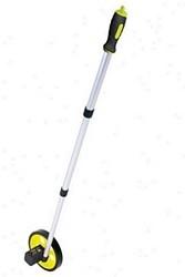 Meter-Man Measuring Wheel