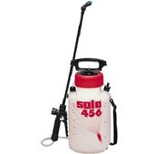 Solo 456 Professional 2 Gallon Sprayer
