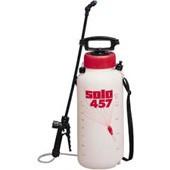 Solo 457 Professional 3 gallon Sprayer