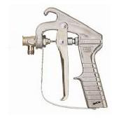 GunJet Spray Gun AA23L