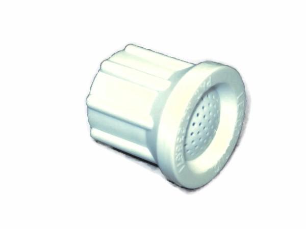 Lesco Chemlawn White Nozzle