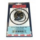 SOLO Sprayer Repair Kit