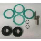 5251827 R10/R2020 Packing Kit