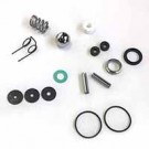 5251846 Repair Kit 785 Spray Gun