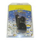 8460 Repair Kit