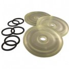 Udor Kappa-33/43/53 Diaphragm Kit 8700.45
