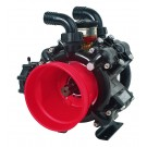 Hypro D160 Diaphragm Pump