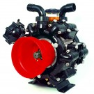 Hypro D250 Diaphragm Pump
