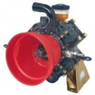 Hypro D1064GRGI Diaphragm Pump