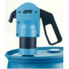 GPI LP-50 Hand Pump