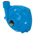 Hypro 9203 Series Centrifugal Pump