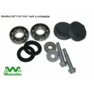 Vicon Bearing Set for Yoke, Part # VN79220030