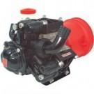 Hypro D135 Diaphragm Pump
