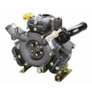 Hypro D503 Diaphragm Pump