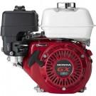 Honda GX160 5.5 HP Recoil Start Engine
