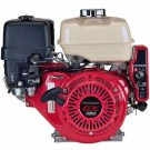 Honda GX160 5.5 HP Electric Start Engine