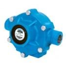Hypro 7560C-R 8 Roller Pump
