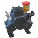 Hypro D403 Pump