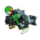 Udor IOTA-20/GR Diaphragm Pump