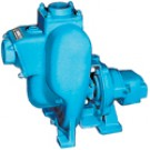 MP Pumps Flomax 10 hydraulic Self Priming Centrifugal Pump 28552
