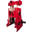 John Bean/FMC R20/20 Single Shaft Pump