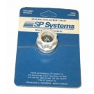 SP Systems Kit 35A