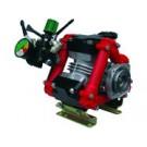 Udor ZETA-40/P Diaphragm Pump