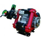 Udor ZETA-85 Diaphragm Pump