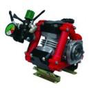 Udor ZETA-85P Diaphragm Pump